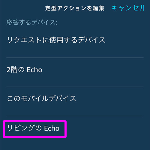 action-device-living-echo