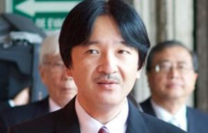 非公開: 秋篠宮さまが高齢になると即位できない発言で「皇嗣家いらない」バッシング