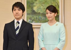 秋篠宮さまは、最初から小室圭さんに高収入など求めていなかった