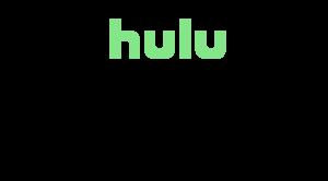 [Hulu ]6万本以上のコンテンツを高画質マルチデバイスで! 無料お試し期間とその後