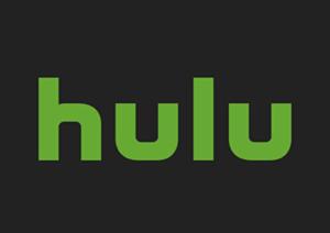 [Hulu]フールーの特徴、無料お試し、解約