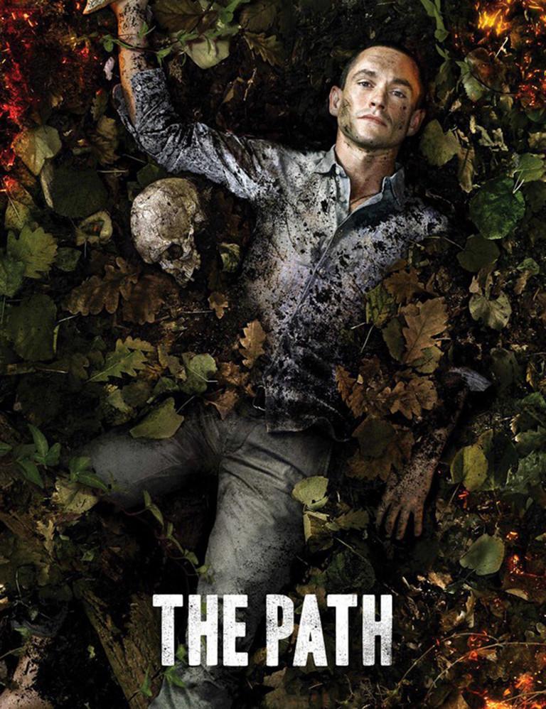 The Path-Hulu