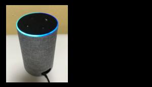 Amazon Echo Alexa(エコー・アレクサ)の使い方、楽しみ方、できること、感想