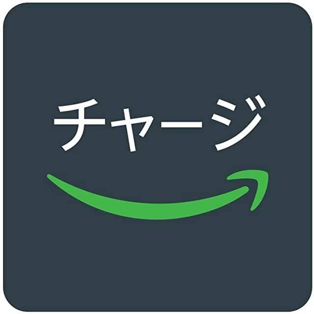 amazon-charge