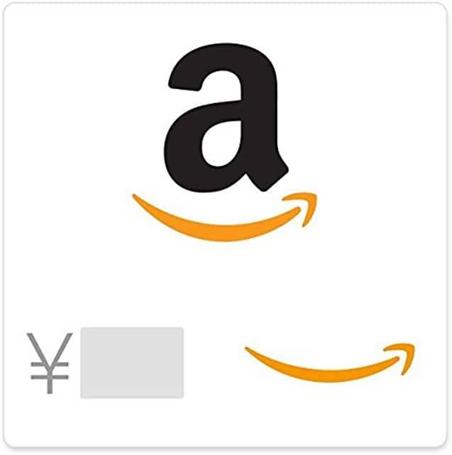 amazon-email-type