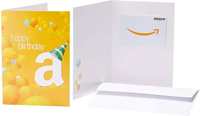 amazon-greetingcard