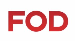 WOWOWのドラマも視聴できるフジテレビのFODプレミアムに登録