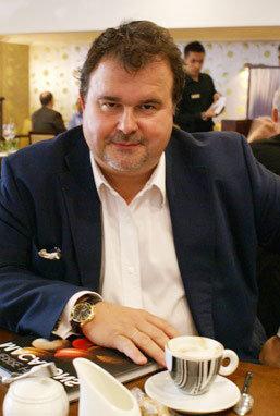 Pierre Hermè