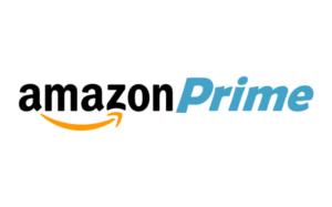 [Amazonプライムの家族会員] おすすめの理由,登録方法,アプリ
