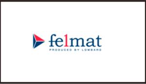 ASPの「利用者満足度第2位」felmat(フェルマ)とは?登録法は?