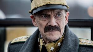 映画『ヒトラーに屈しなかった国王』あらすじ、ネタバレ、キャスト、解説と感想