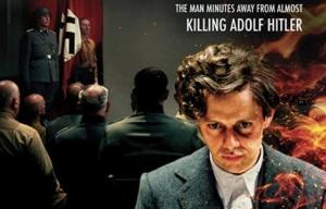 映画『ヒトラー暗殺、13分の誤算』 あらすじ、キャスト、ネタバレ、感想