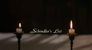 映画『シンドラーのリスト』あらすじ、詳細、ネタバレ、キャスト、感想