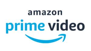 Amazonプライム・ビデオ 無料体験,登録,解約方法