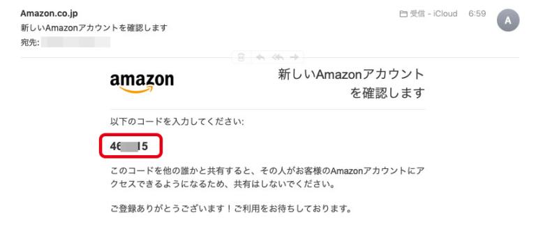 amazon-prime007.jpg